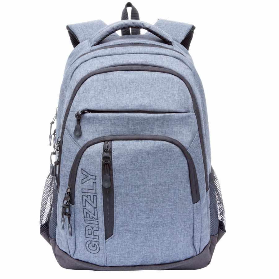 Рюкзак RU-700-5_1