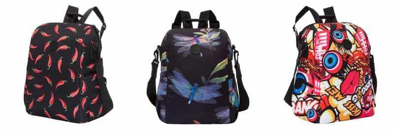 Сумка-рюкзак - модный в 2021 году дизайн.jpg