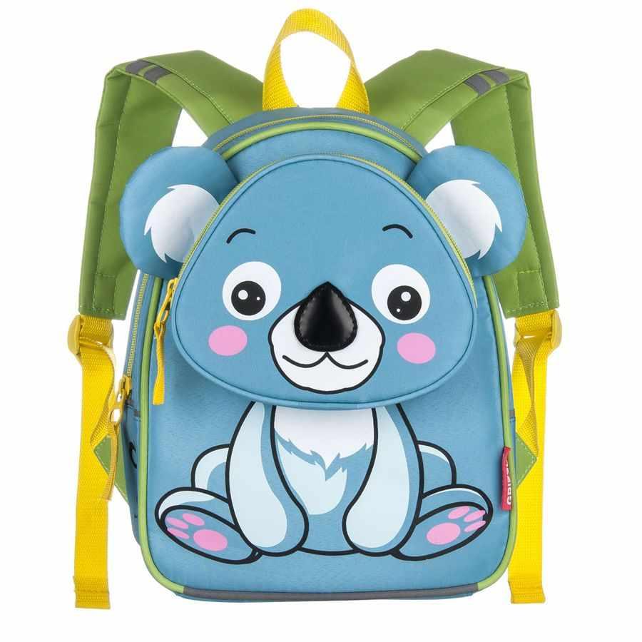 Маленький рюкзак RS-546-1_1