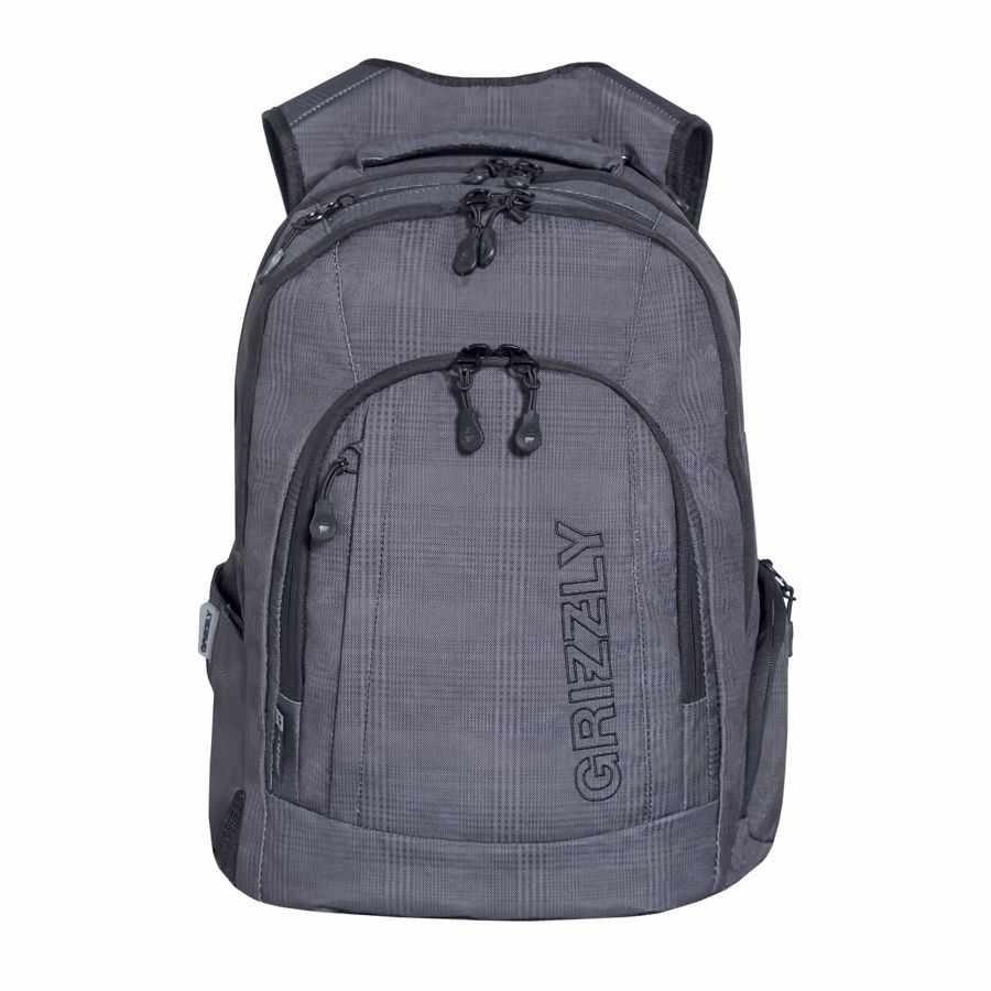 Рюкзак RU-701-1_2