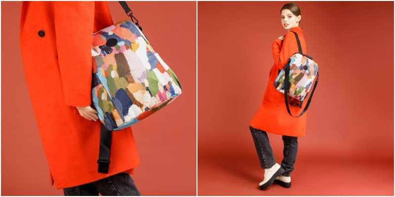 Как носить сумку-рюкзак.jpg