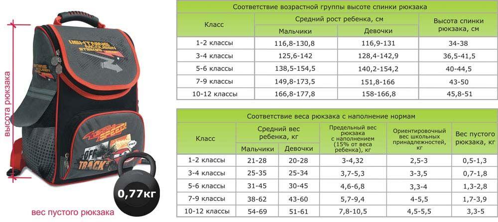Рис. 2 Соответствие возрастной группы.png