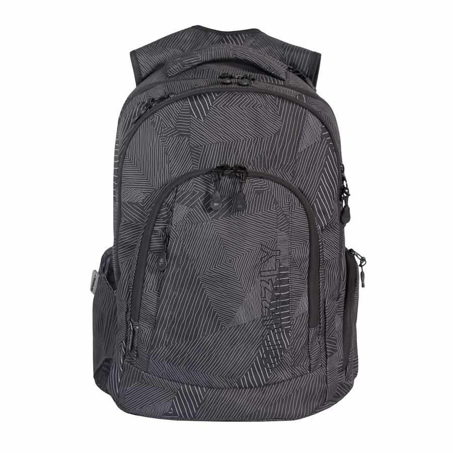 Рюкзак RU-701-1_4