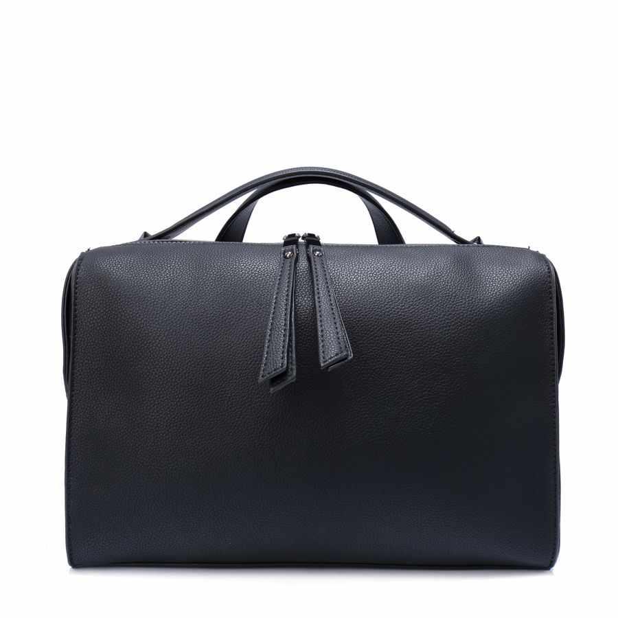 Женская сумка D-161_59