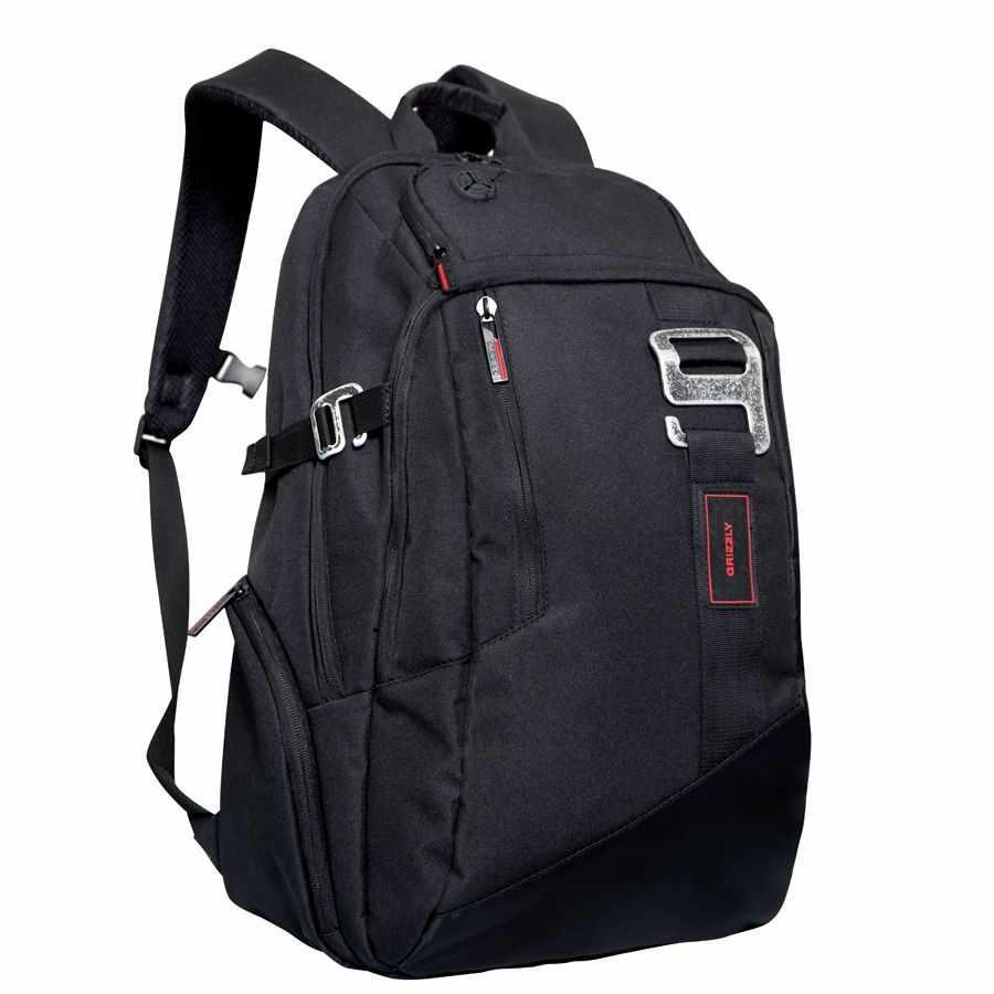 Рюкзак RU-617-1_1_2
