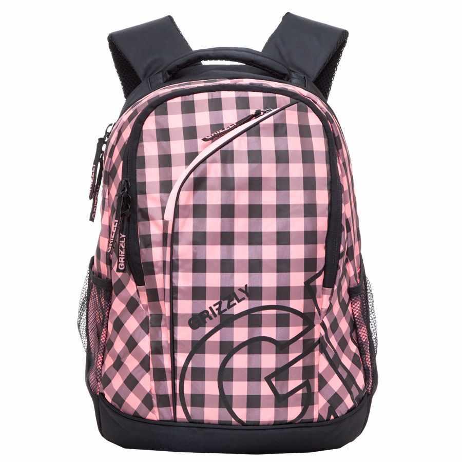 Женский рюкзак RD-640-2_1