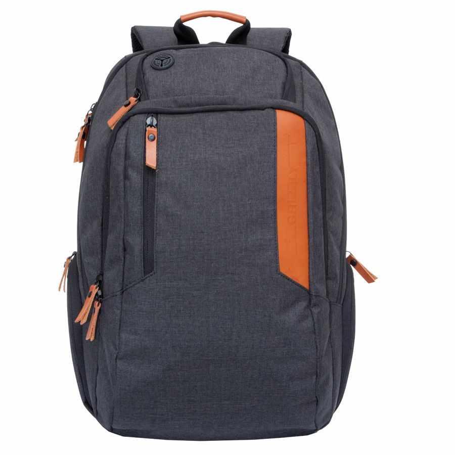 Рюкзак RU-700-6_3