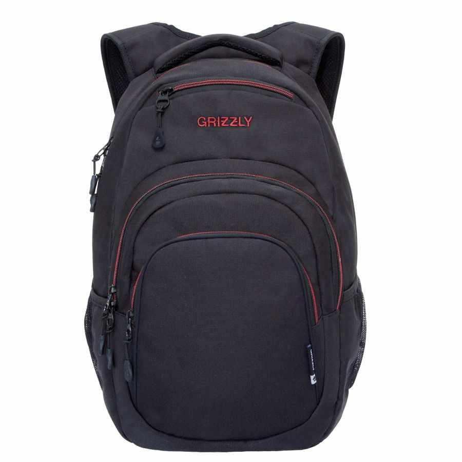 Рюкзак RU-700-1_1