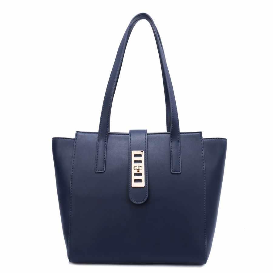 Женская сумка D-169_41