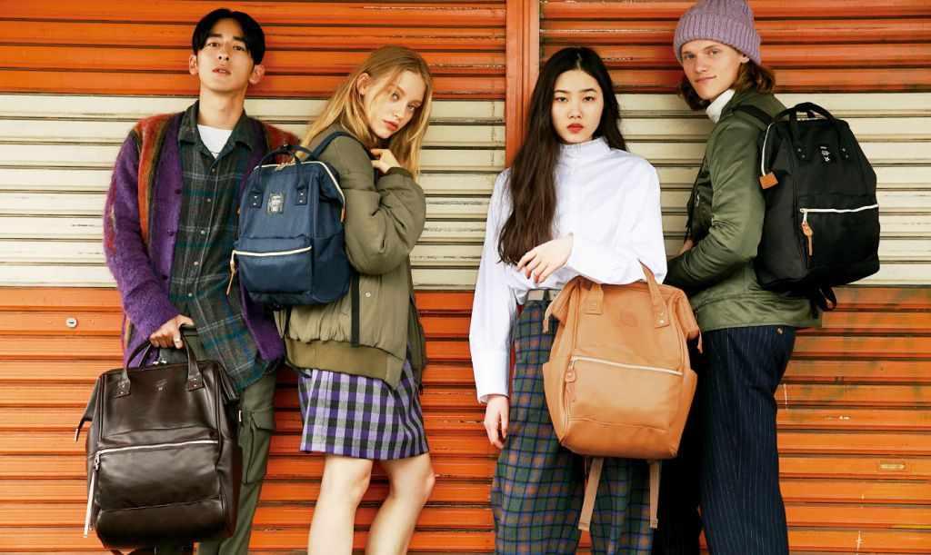 Рис. 4 Отличие мужского и женкого рюкзаков.jpg