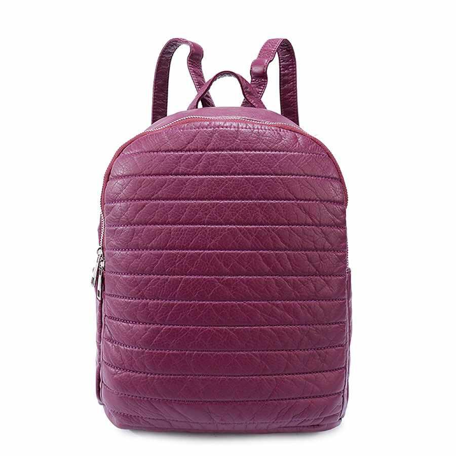 Женский рюкзак D-192_8