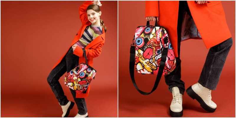 Сумка-рюкзак - молодежная модель для подростков.jpg