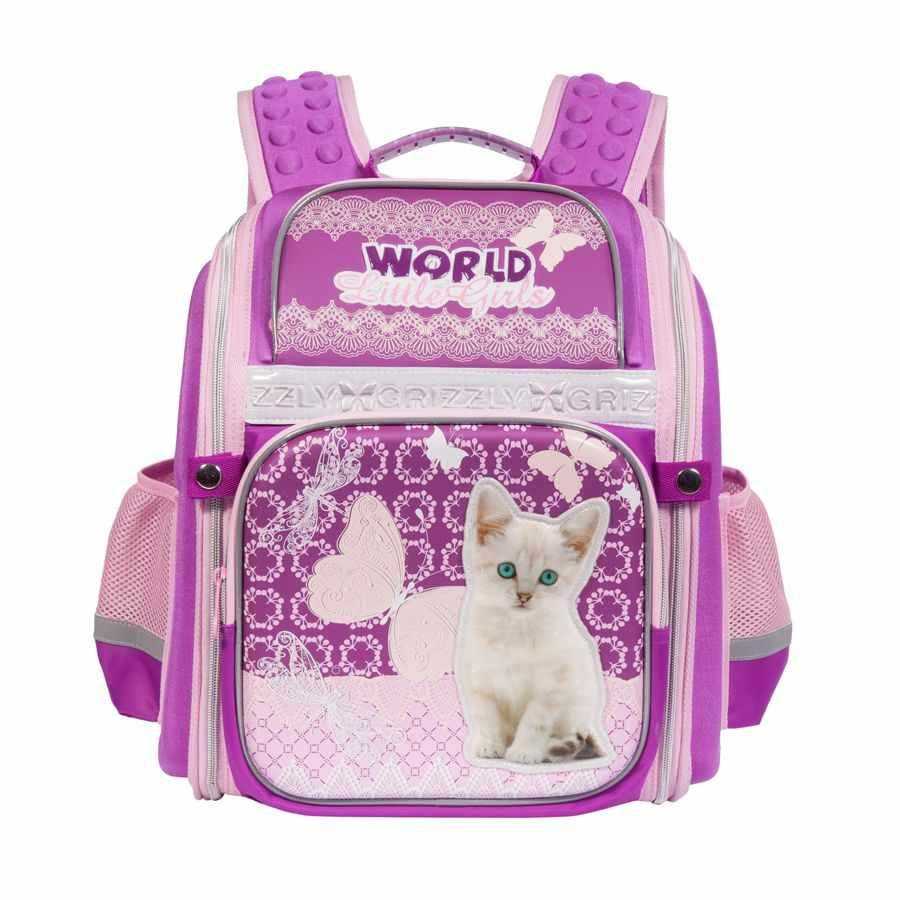 Ранец для девочки RA-678-1_1