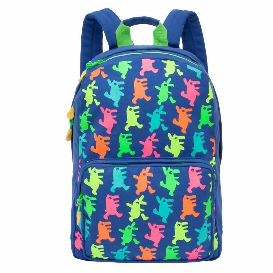 Женский рюкзак RD-743-1_1